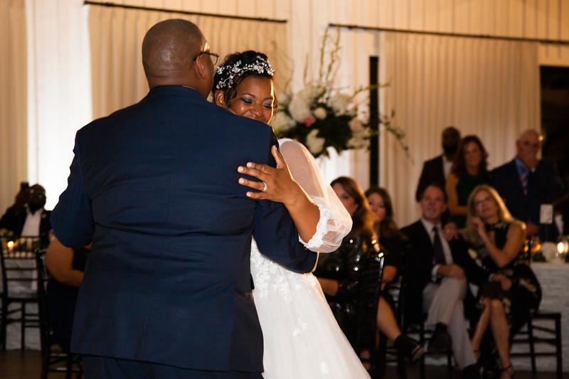 Wedding-7840.jpg