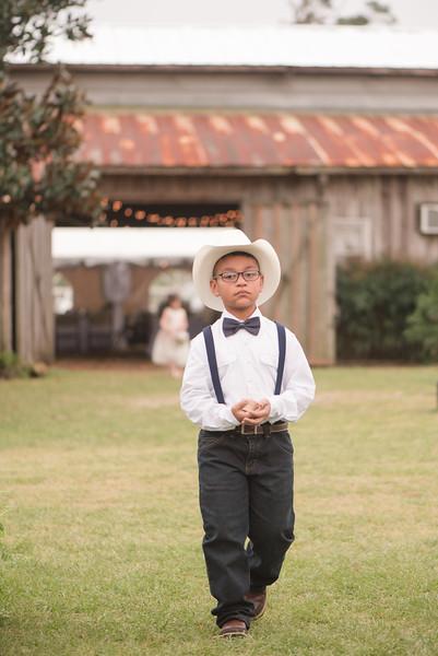 OBerry-Wedding-2019-0431.jpg