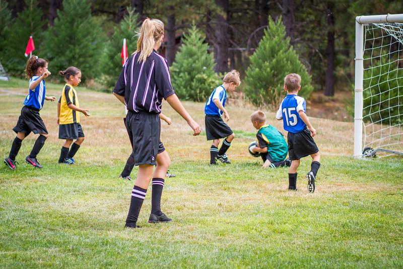 08-29 Soccer-131.jpg