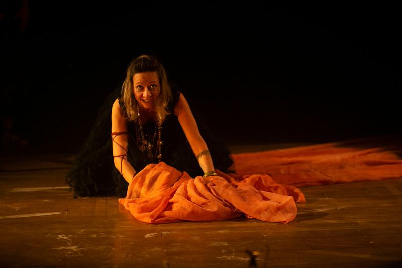 Allan Bravos - Fotografia de Teatro - Agamemnon-399.jpg