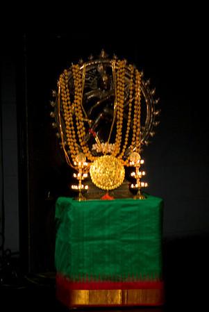 Ganesha Charanam