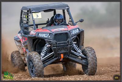 La Motor's 2015