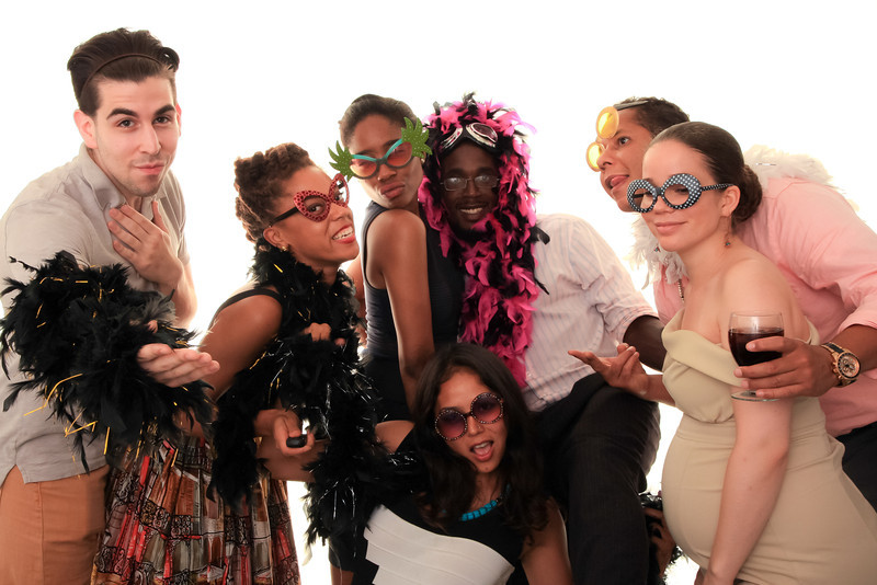 2013.07.05 Stephen and Abirs Photo Booth 333.jpg