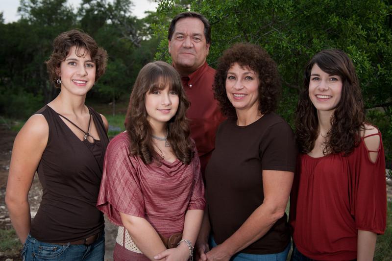 Schroeder_Family-5966.jpg