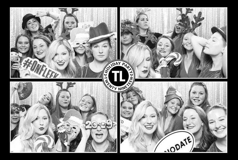 1219 TracyLocke Holiday Party - 191219_124652.jpg