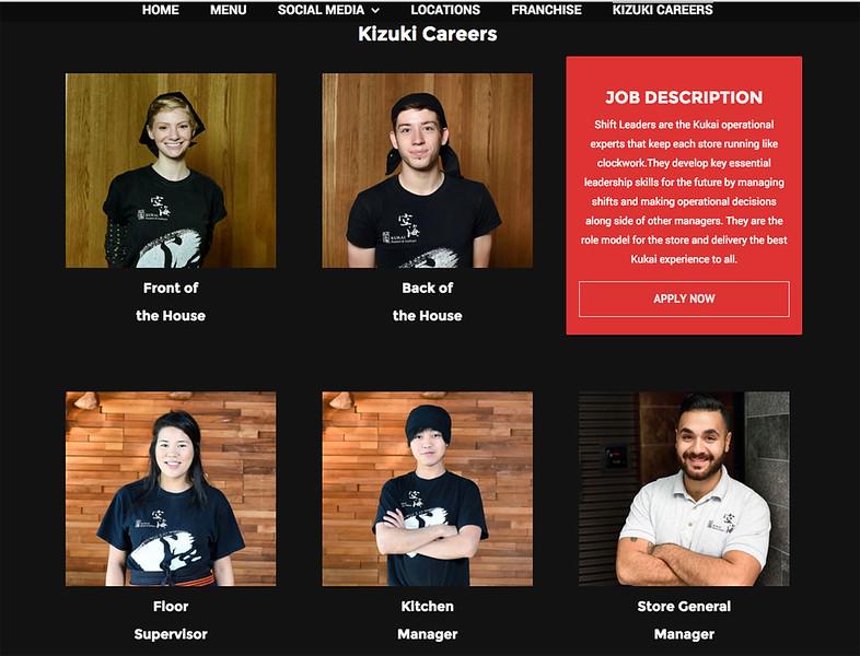 Kizuki Ramen Careers.jpg