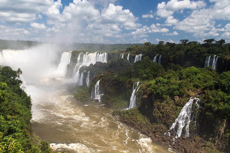 Iguazu_Patagonia (34 of 70).jpg