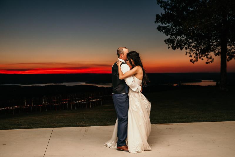 Goodwin Wedding-1165.jpg