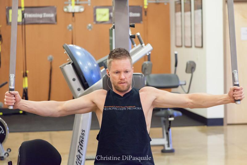 Dustin at the Gym 13Feb2015-0470.jpg