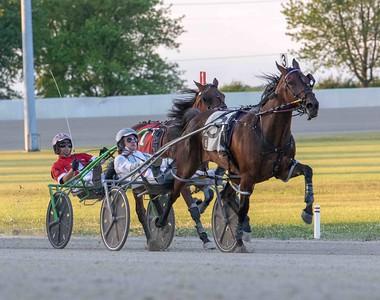 Race 6 SD 7/2/21