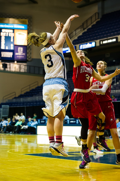 URI Women - Richmond-134.jpg