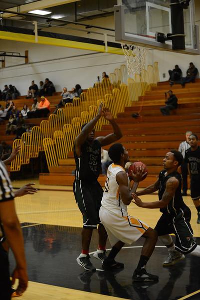 20131208_MCC Basketball_0688.JPG