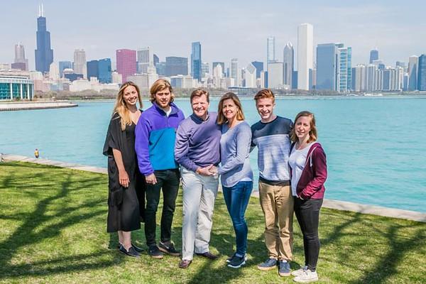 2016.04.24 Gillespie family_Chicago-2360.jpg