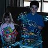 Meg & Ian Easter 2004