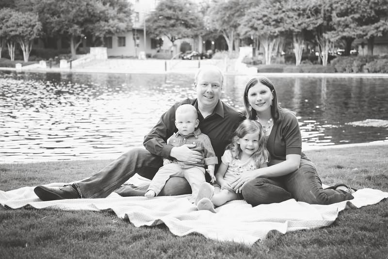 THE MASTIN FAMILY {FALL 2015}-32.JPG