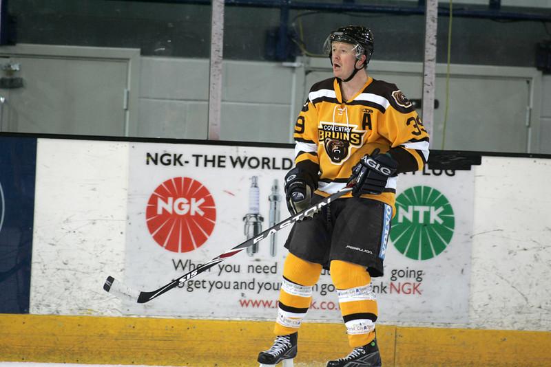 Bruins Vs Phantoms 039.jpg