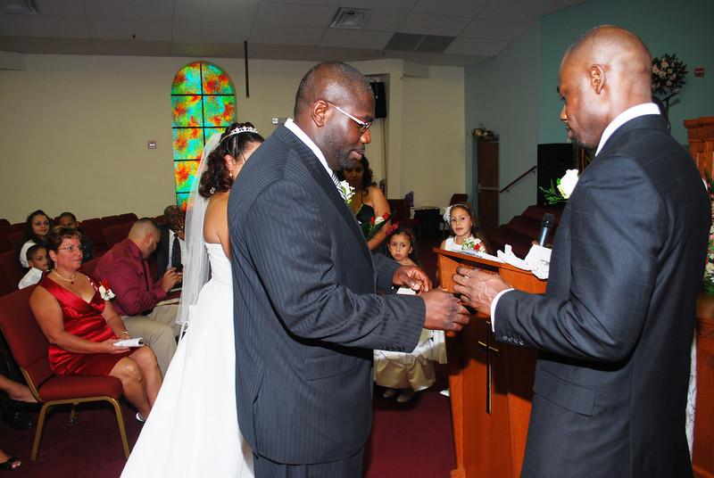 Wedding 10-24-09_0309.JPG