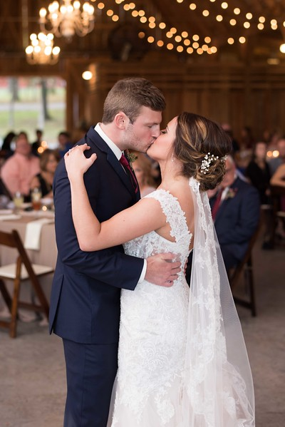 bride-groom-first-dance.jpg