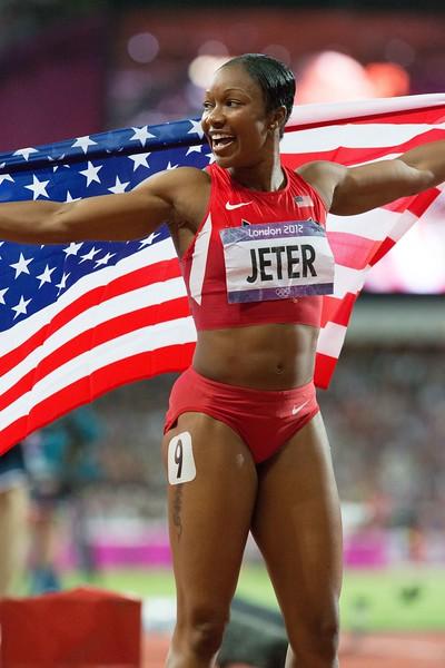London_Olympics__08.08.2012_D80_6251_men´s javelin, miesten keihäs_Photo-Christian_Valtanen.jpg