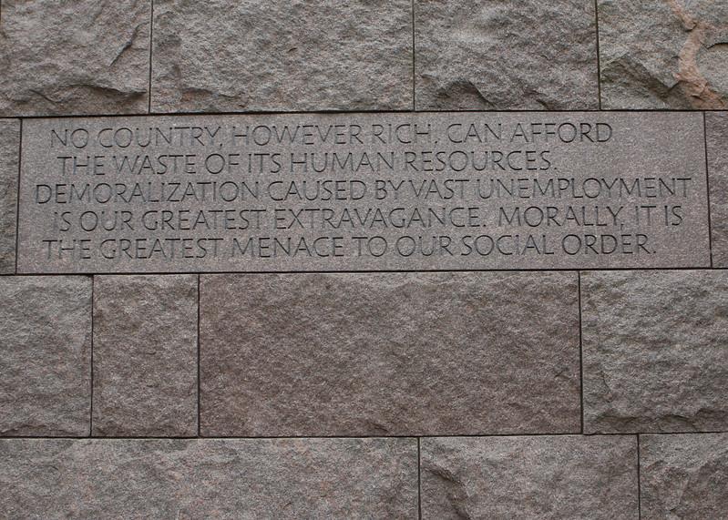 2017 April Day 2 Roosevelt Memorial (40 of 79).jpg
