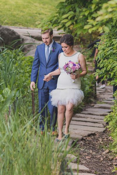 Sarah & Trey - Central Park Wedding-29.jpg