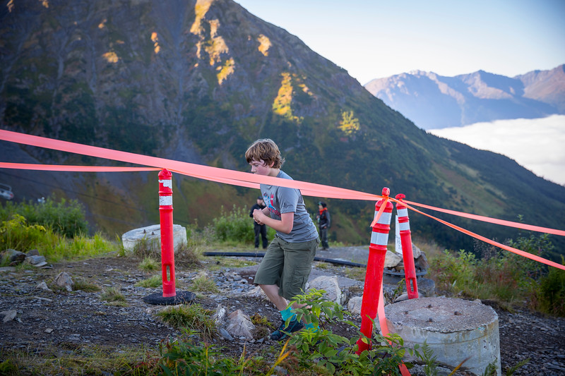 2018 ClimbathonLR-187.jpg