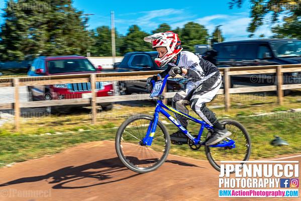 Local Race - 9-21-2019