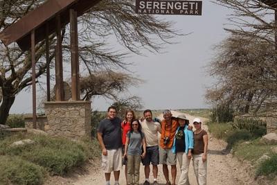 1494239972African-Safari-34.jpg