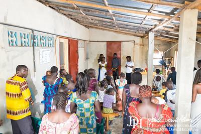 2017 06 Senegal Church Slideshow