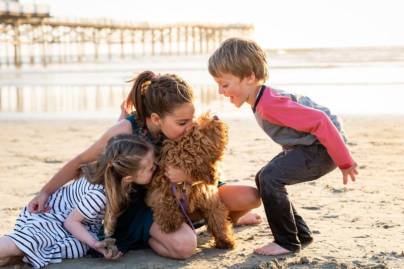 Pacific Beach 2019-4050.jpg