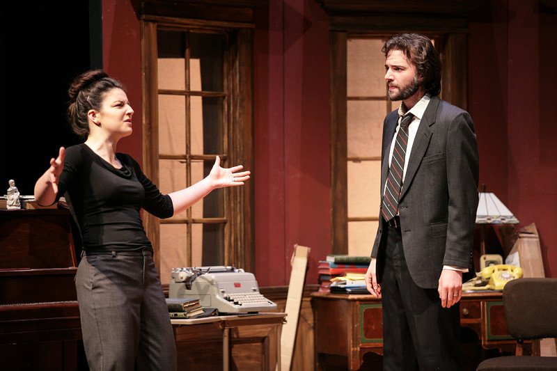 August Osage County-221.jpg
