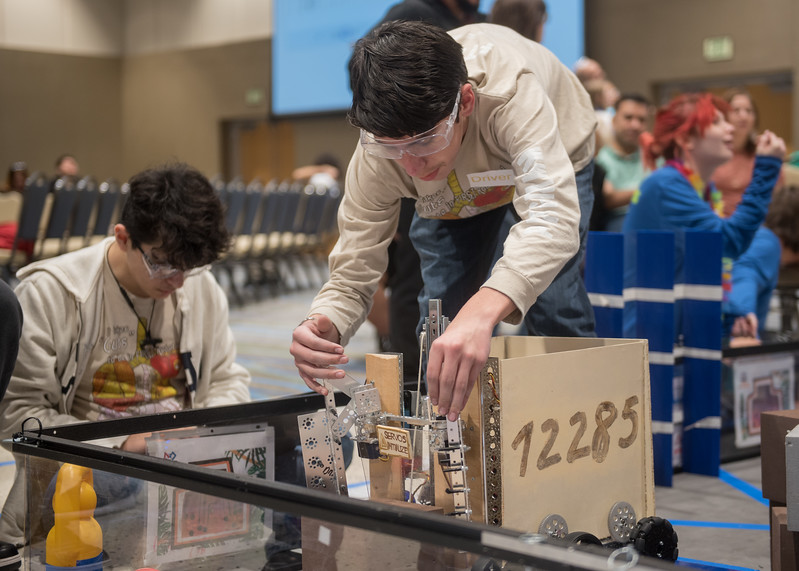 2018_0127_FIRSTTechChallenge-1578.jpg