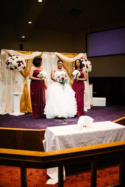 20190502_Ross_Wedding-225.JPG