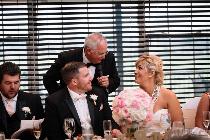 Flannery Wedding 4 Reception - 44 - _ADP9582.jpg