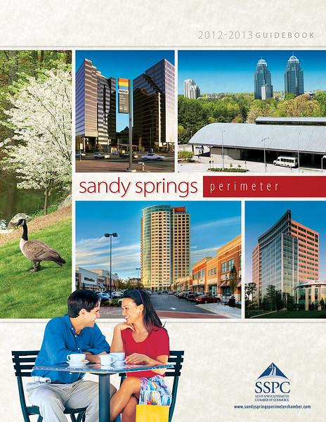 Sandy Springs NCG 2012 - Cover (7).jpg