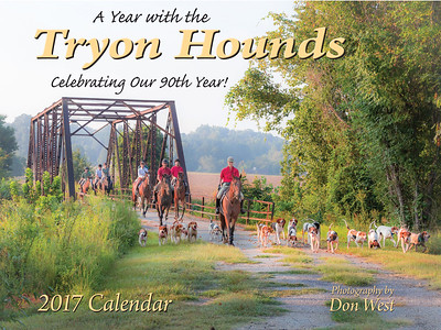 TH 2017 Calendar