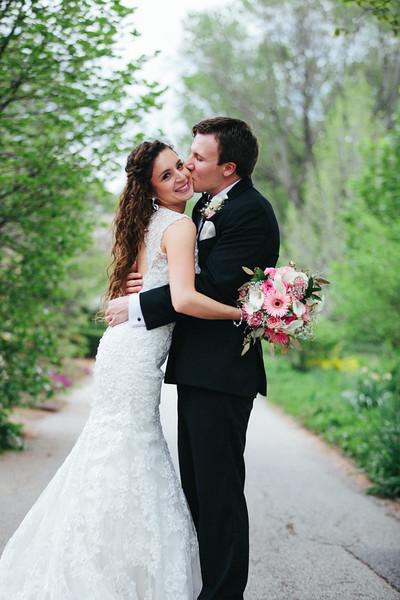 Le Cape Weddings_Jenifer + Aaron-344.jpg