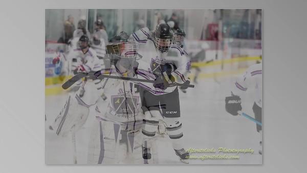 Nauset, Monomoy, CCT Hockey 2019_2020 VideoSlideshow