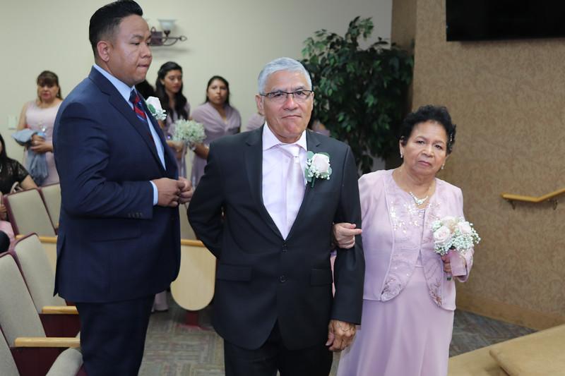 A&F_wedding-191.jpg