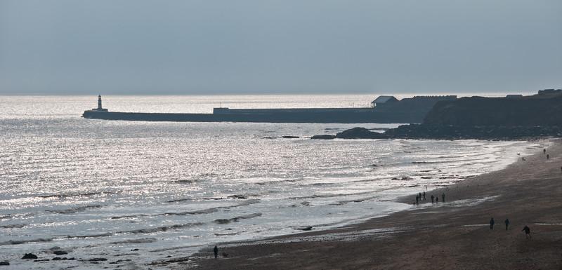 Sunderland_coast-8699.jpg