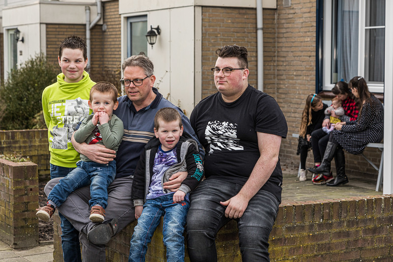 Familie Smetsers-9272.jpg