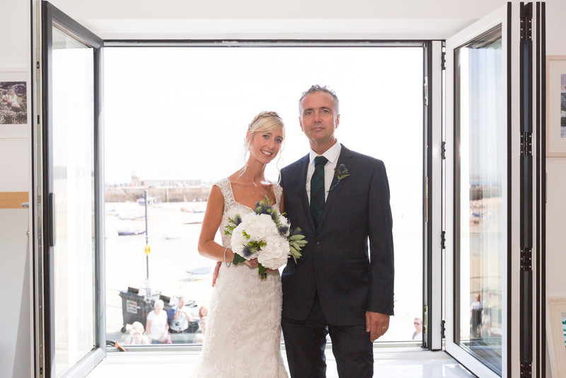 241-D&T-St-Ives-Wedding.jpg