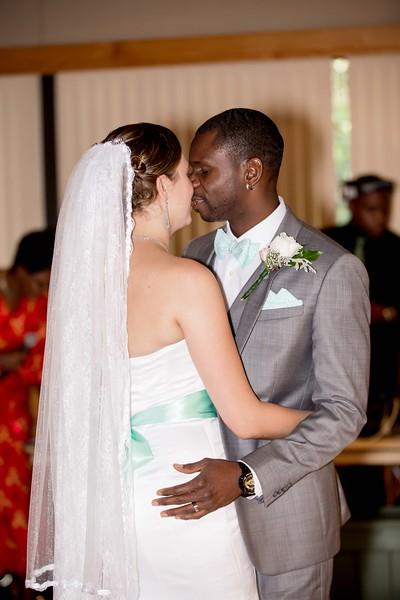 Burke+Wedding-516.jpg