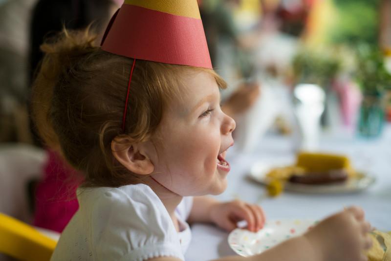 sienna-birthday-party-481-05142014.jpg