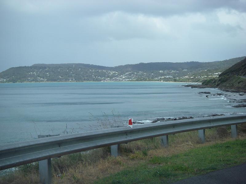 Great Ocean Road 103.JPG