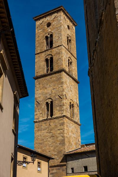 Tuscany_2018-149.jpg