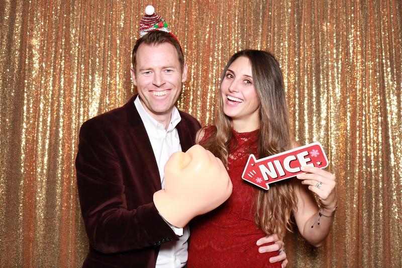 Corporate Holiday Party, Newport Beach-148.jpg