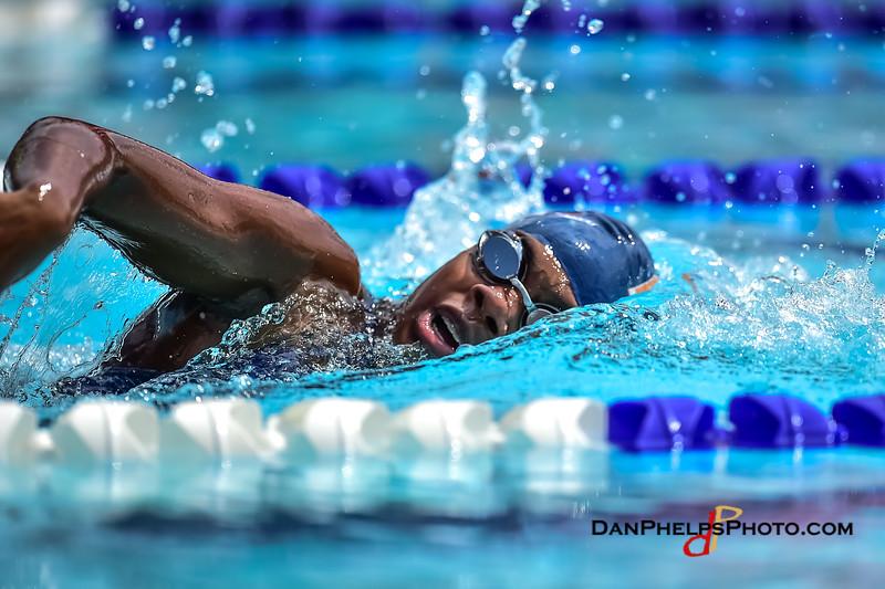 2019 SwimMAC YSSC D2-29.jpg