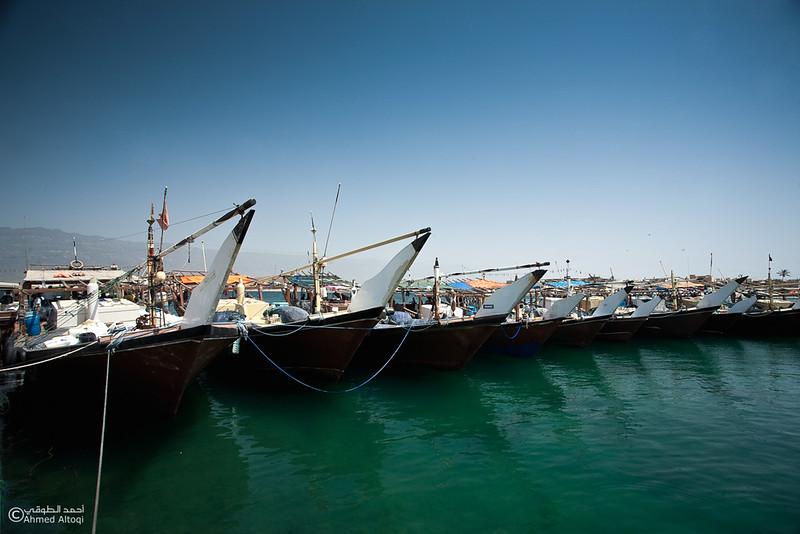 old boats-Dhofar.jpg