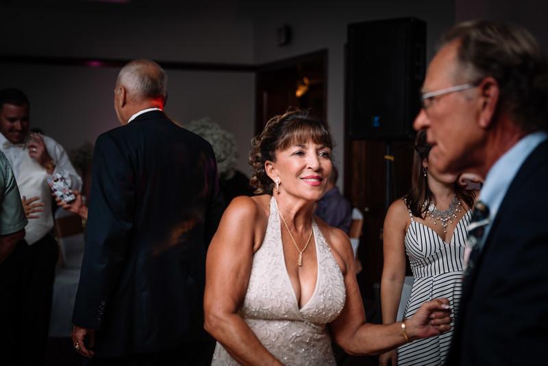 Flannery Wedding 4 Reception - 197 - _ADP6200.jpg
